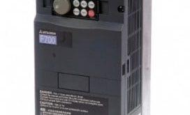 FR F740 272x300 3